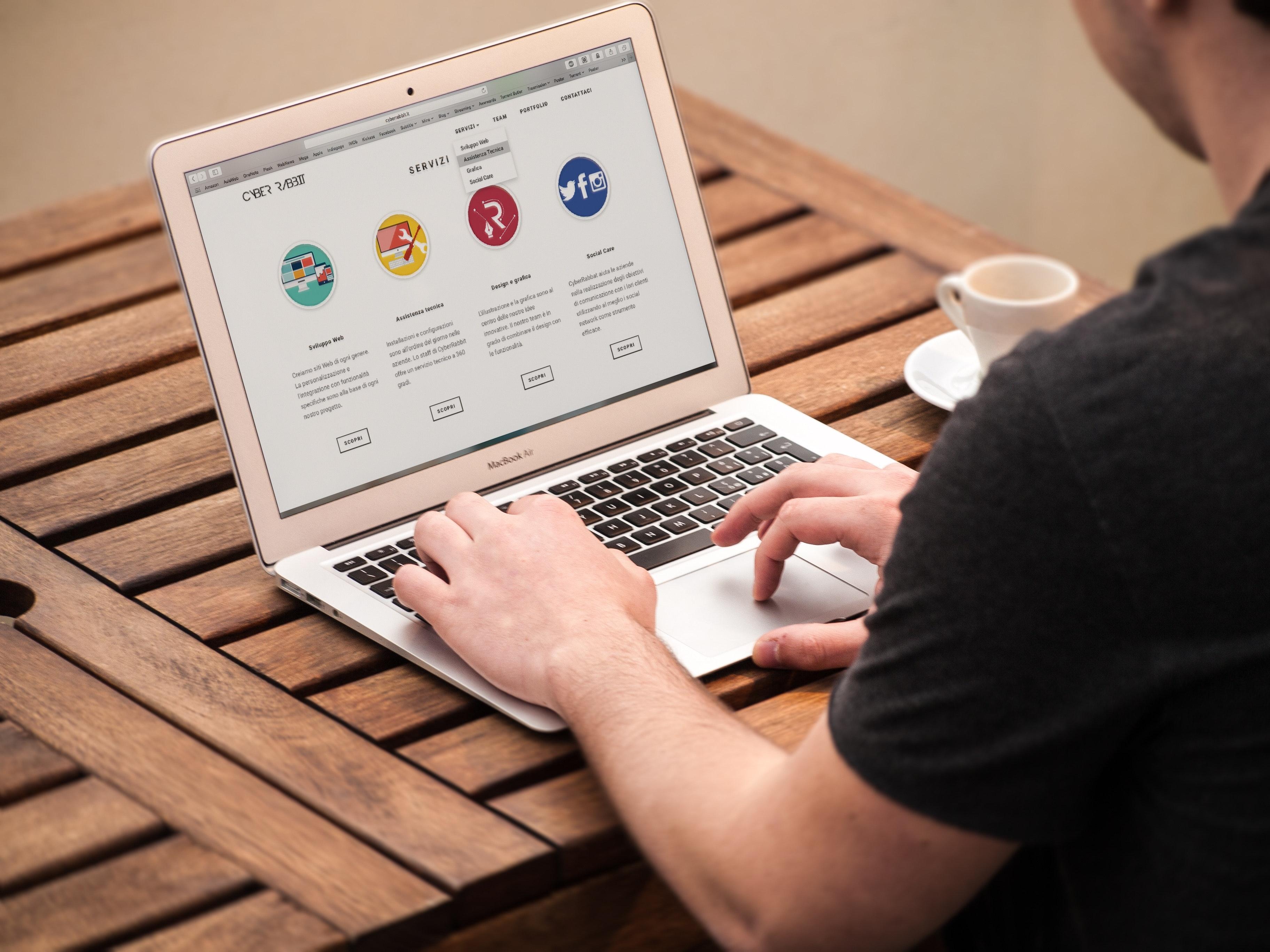 ClickFunnels Affiliate Program Review