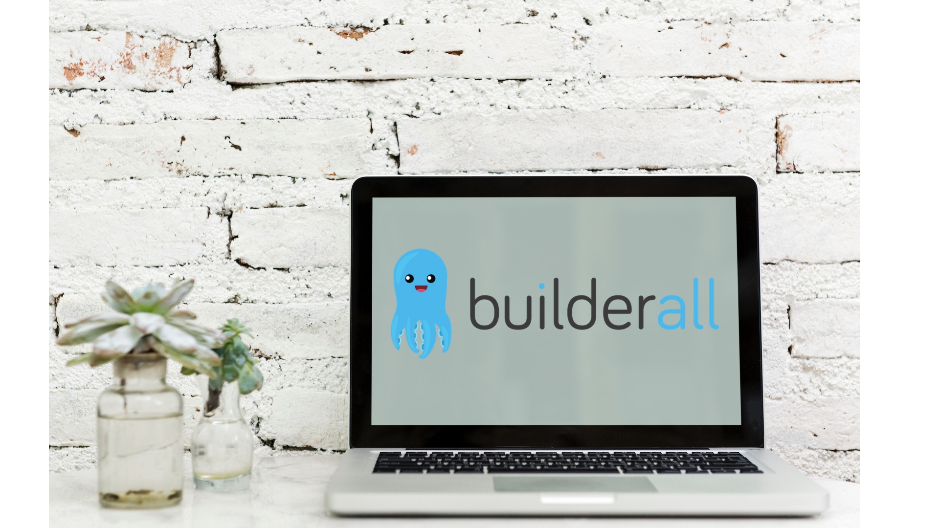Builderall Review – All you need to Know to Make Money