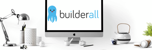 Builderall Affiliate Program Review 2019