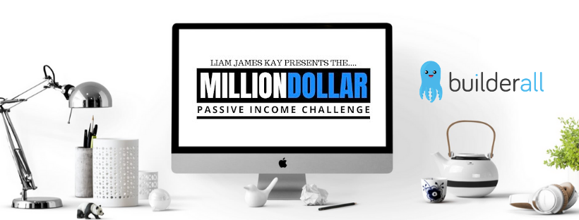 Million Dollar Challenge – which option to choose?
