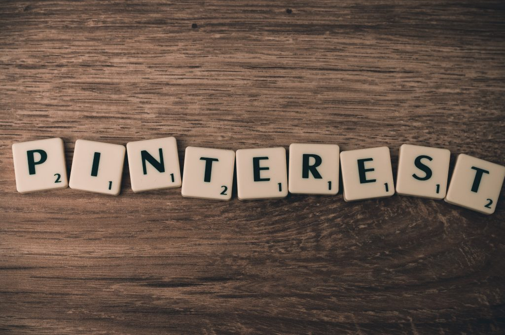 pinterest marketing online business make money online