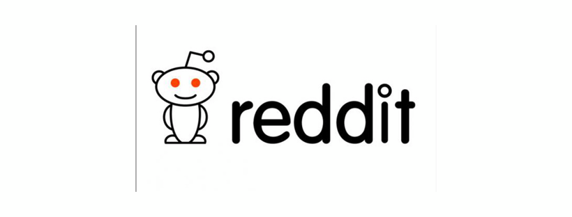 How to use Reddit to drive free traffic