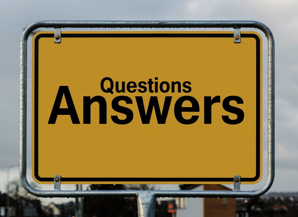 quora marketing affiliate marketing make money online