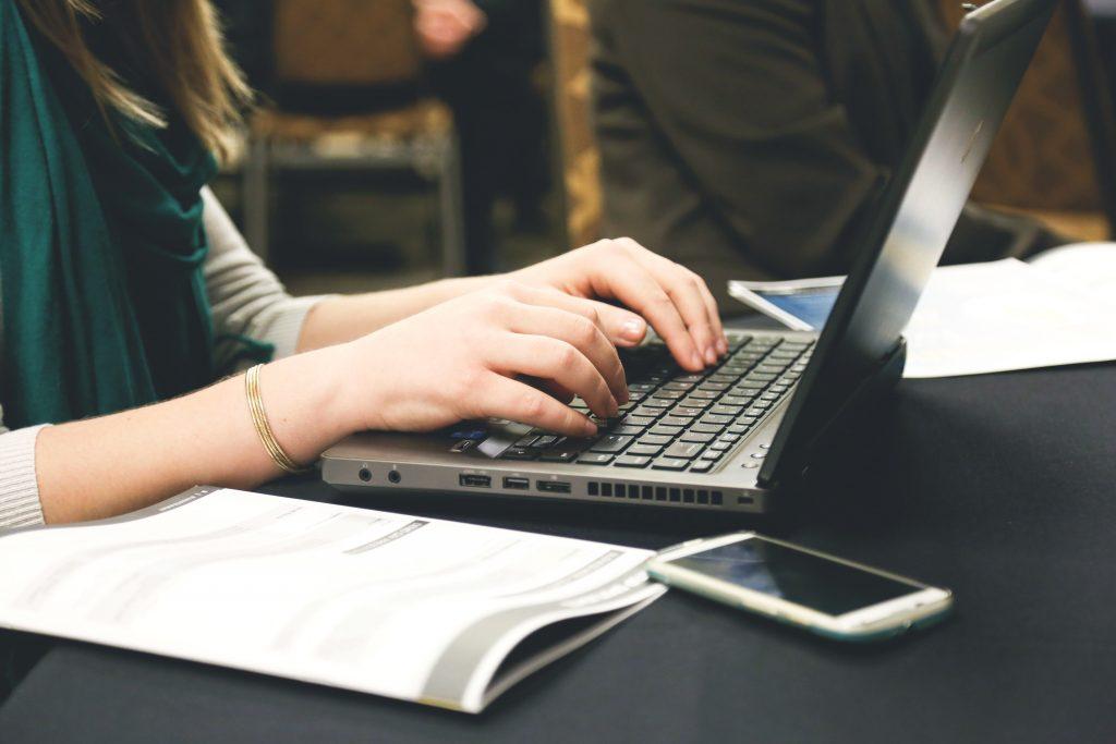 link tracking affiliate marketing