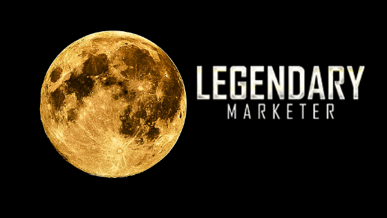 Legendary Marketer Review 2019