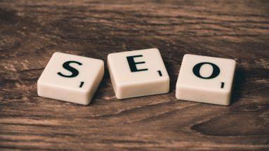 blog SEO checklist
