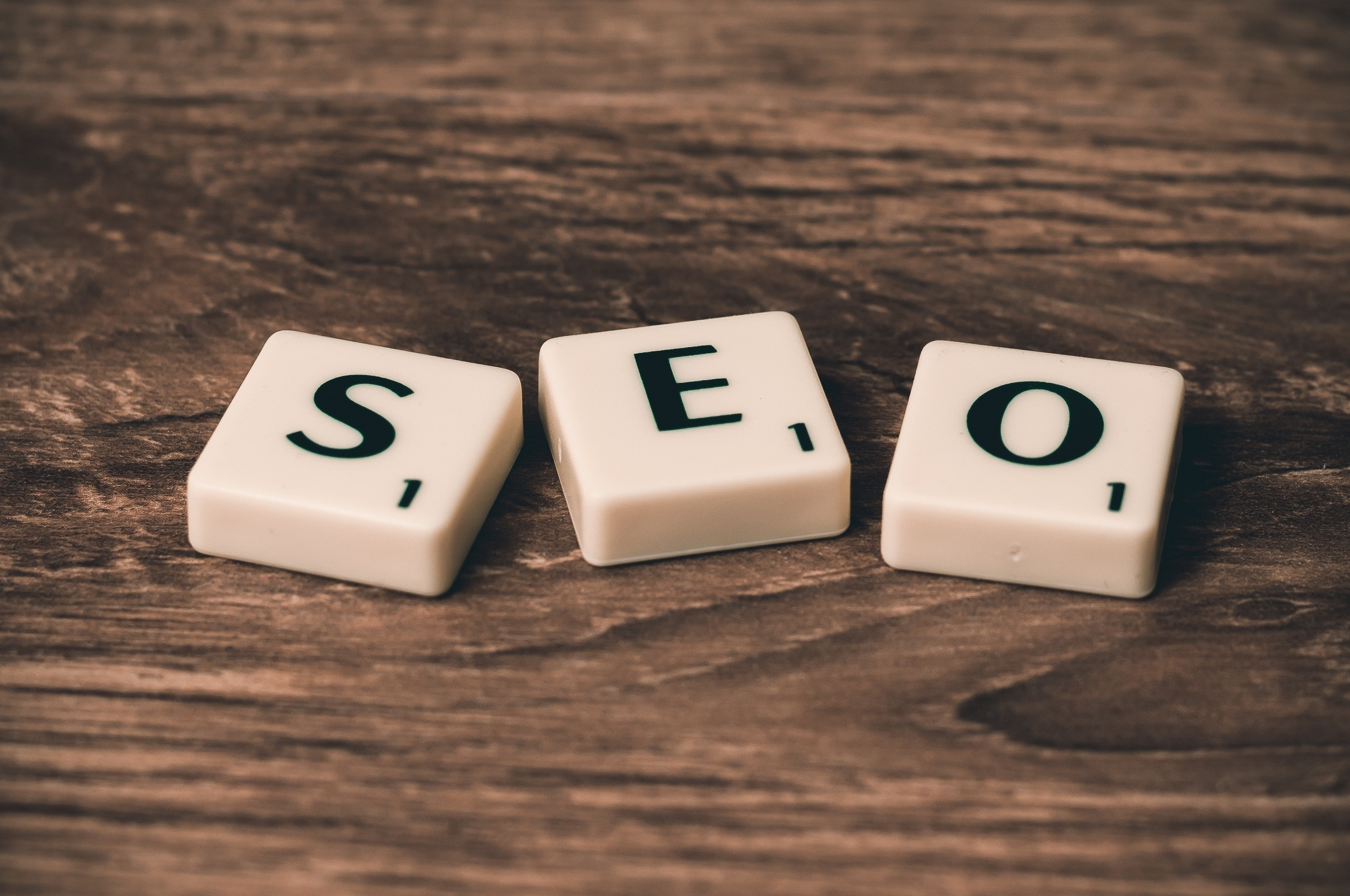 Blog SEO checklist 2020 – Full Guide